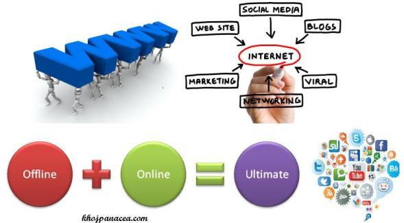 online-marketing(1)